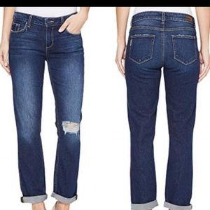 PIAGE Annabelle Slim Jeans
